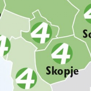 Chapter 4 Kosovo