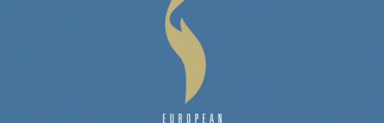 CHAPTER 4 AND CHIPSY SHORTLISTED FOR THE EUROPEAN EXCELLENCE AWARD